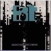 BT (2枚組 ディスク2)