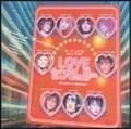 モーニング娘。のミュージカル「LOVEセンチュリー」〜夢はみなけりゃ始まらない〜(オリジナルキャスト盤)