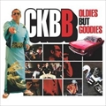 CRAZY KEN BAND BEST OLDIES BUT GOODIES (2枚組 ディスク2)