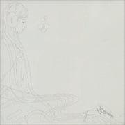 唄ひ手冥利〜其ノ壱〜 (2枚組 ディスク1)