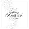 The Ballads〜Love & B'z〜