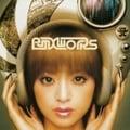 ayumi hamasaki RMX WORKS from ayu-mi-x 5 non-stop mega mix