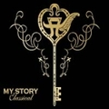 MY STORY Classical (CCCD)