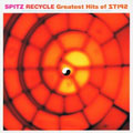 RECYCLE〜Greatest Hits of ZTIPS
