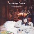 commonplace (CCCD)