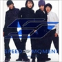 MOMENT〜THE BEST ALBUM