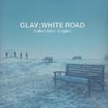 Ballad Best Singles-WHITE ROAD