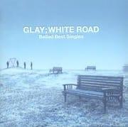 Ballad Best Singles-WHITE ROAD