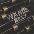 WANDS BEST-HISTORICAL BEST ALBUM-