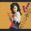 踊れる歌える山本リンダ (2枚組 ディスク1)