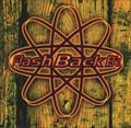 FLASH BACK B'z EARLY SPECIAL TITLES(2枚組 ディスク1)