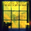 SECOND REUNION -THE BEST OF SING LIKE TALKING-