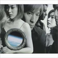 CRUISE RECORD 1995-2000 (2枚組 ディスク2)