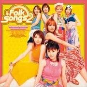 FOLK SONGS 2