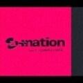 a+nation Vol.2-SUMER LOVER-