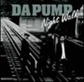 【CDシングル】NIGHT WALK