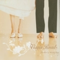 VIRGIN ROAD - THE BEST OF WEDDING SONGS (2枚組 ディスク1)
