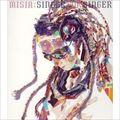 SINGER FOR SINGER (CCCD)
