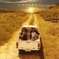 【CDシングル】ALWAYS