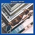 1967年〜1970年 (2枚組 ディスク1)