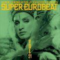 SUPER EUROBEAT VOL.51