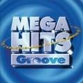 NEGA HITS Groove