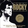 ロッキー・ストーリー オリジナル・サウンドトラック ソングス・フロム・ザ・ロッキー・ムービーズ