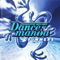 Dance.mania SUMMERS