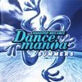 Dance.mania SUMMERS