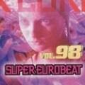 スーパー・ユーロビート VOL.98 (2枚組 ディスク1)