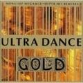 ULTRADANCE GOLD - NONSTOP MIGAMIX + SUPER HIT REMIXES (2枚組 ディスク1)