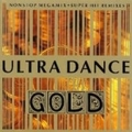 ULTRADANCE GOLD - NONSTOP MIGAMIX + SUPER HIT REMIXES (2枚組 ディスク2)