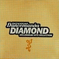 NONSTOP MEGAMIX Dancemania DIAMOND MILLENNIUM HITS COLLECTION(2枚組 ディスク2)