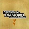 NONSTOP MEGAMIX Dancemania DIAMOND MILLENNIUM HITS COLLECTION(2枚組 ディスク1)