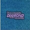 NONSTOP MEGAMIX Dancemania DIAMOND MILLENNIUM HITS COLLECTION(2枚組 ディスク2)