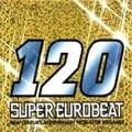 SUPER EUROBEAT VOL.120 - NEW CENTURY ANNIVERSARY NON-STOP MEGAMIX (3枚組 ディスク2)