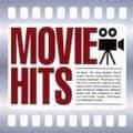 MOVIE HITS(2枚組 ディスク1)