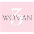 WOMAN 3 (2枚組 ディスク1)