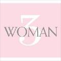 WOMAN 3 (2枚組 ディスク2)