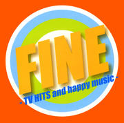 FINE - TV HITS and happy music