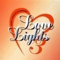 LOVE LIGHTS 3