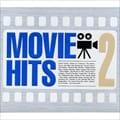 MOVIE HITS 2(2枚組 ディスク1)