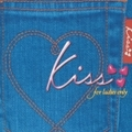Kiss〜for ladies only〜