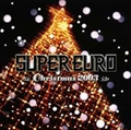 スーパーユーロクリスマス2003・ノンストップメガミックス