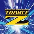 TRANS Z 2 Dancemania HYPER POP TRANCE BEST