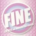 FINE TV HITS and wonderful music