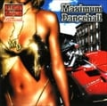 Macimm Sound Productions presents MAXIMUM DANCEHALL