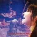 Sound drop〜MTV Unplugged+Acoustic live 2005〜