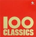 100曲クラシック(10枚組ディスク2)