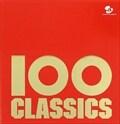 100曲クラシック(10枚組ディスク9)